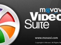 Movavi Video Suite 20.3.0 Crack Patch With Serial Key 2020
