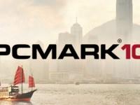 PCMark 10 1.1.1739 Crack
