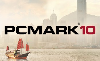 PCMark 10 2.1.2177 Crack + Keygen Full Free Download 2020