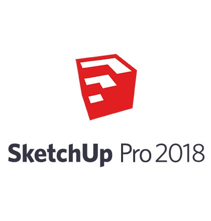 SketchUp Pro 2018 18.0.16975 Full License Key 100% Working