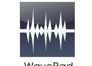 WavePad Sound Editor 11.08 Crack + Serial Key Full Version 2020