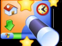 WinSnap 5.2.0 Crack With Lifetime Keygen Full Version 2020