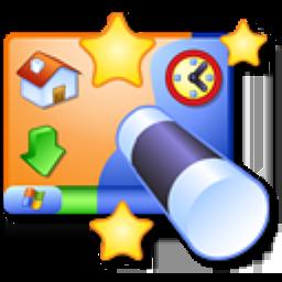 WinSnap 5.2.9 Crack With Lifetime Keygen Full Version 2021