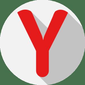 Yandex Browser 18.4.1.871 For Mac
