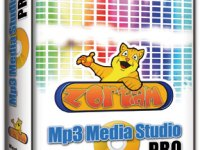 Zortam Mp3 Media Studio 25.60 Crack With Key {Mac/Win}