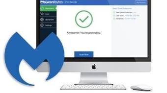 Malwarebytes 4.0.4.49 Crack + (Lifetime) License Keys 2020