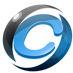 Advanced SystemCare Pro 14.3.0.241 Key + With Crack [Latest]