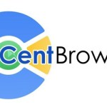 Cent Browser 4.2.10.169 Crack With Keygen 2020 [Mac/Win]