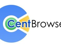 Cent Browser 3.5.3.39 Crack For Mac