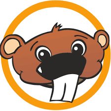 CloneBD 1.2.9.1 Crack + License Key Free Download 2020