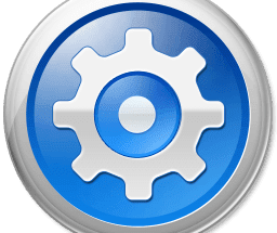 Driver Talent Pro 7.1.33.8 Crack + Activation Key Free Download 2020