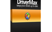 DriverMax Pro 12.11.0.6 Registration Code + Crack Latest 2020