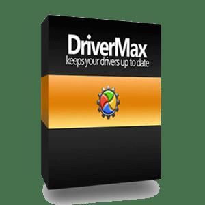 DriverMax Pro 12.11.0.6 Registration Code + Crack Latest 2021