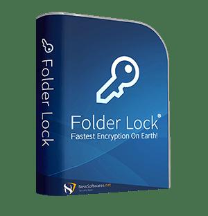 Folder Lock 7.8.0 Crack With Serial Key Free Full Version 2020