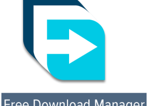 Free Download Manager 6.10.1 Build 3069 Full Crack