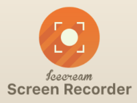 IceCream Screen Recorder 5.90 Activation Key Full Crack Download