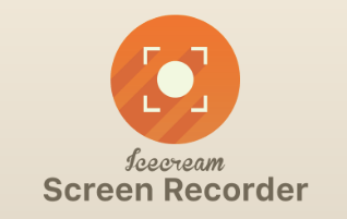 IceCream Screen Recorder 5.90 Activation Key Full Crack Download