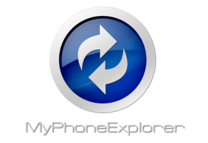 MyPhoneExplorer 1.8.9 Android Plus Mac Free Download
