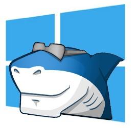 STANDARD Codecs 6.7.5 For Windows 7/8/10 Full Version