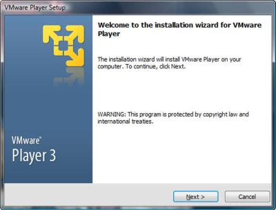VMware Player 15.5.1 Build 15018445 Crack + Serial Key 2020