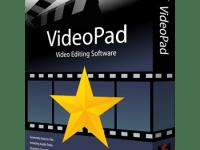 VideoPad Video Editor 6.20 Crack