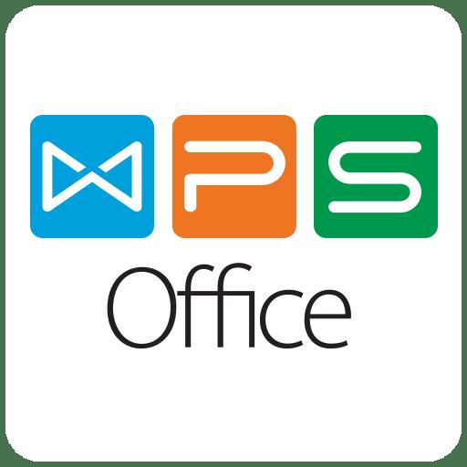WPS Office 2016 Free 10.2.0.7646