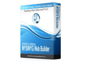 WYSIWYG Web Builder 16.0.3 Crack + Serial Number Full Version 2020
