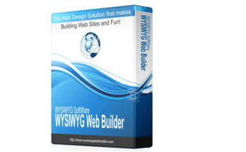 WYSIWYG Web Builder 16.0.2 Crack + Serial Number Full Version 2020