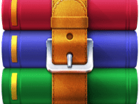 WinRAR 5.90 Beta 3 Crack With Key For Mac Full Free Download