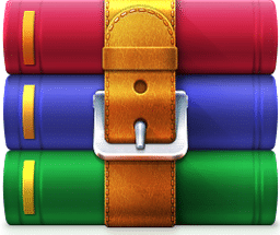 WinRAR 5.91 Beta 1 Crack With Key For Mac Full Free Download