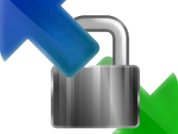 WinSCP 5.13.2 Crack For Mac Full Free Download