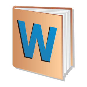 WordWeb 8.21 Crack For Mac Free Download