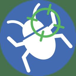 AdwCleaner 7.2.2.0 Keygen