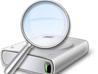 CrystalDiskInfo 7.6.1 For Mac Free Download