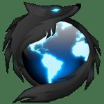 Cyberfox 52.9.1 Crack + Serial Key Portable Free Download 2020