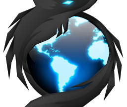 Cyberfox 52.9.1 Crack + Serial Key Portable Free Download 2020
