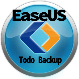 Easeus Todo Backup 13 8 Crack License Key Torrent
