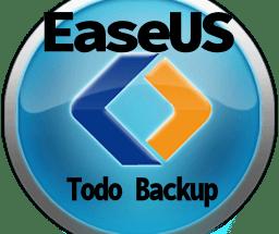 EaseUS Todo Backup 13.2 Crack + License Key Torrent 2020