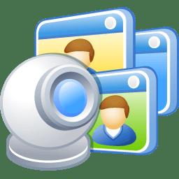 ManyCam Pro 7.7.1.3 Activation Code + Crack Free Download 2021