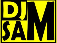 SAM DJ 2019.3 Crack With License Key Full Torrent + Keygen
