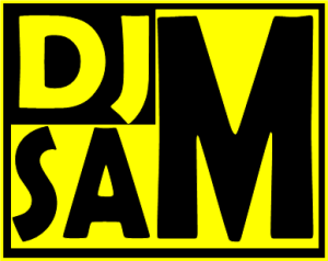 SAM DJ 2018.7 Registration Key