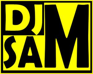 SAM DJ 2020.8 Crack With License Key Full Torrent + Keygen 2021