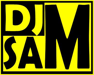SAM DJ 2020.3 Crack With License Key Full Torrent + Keygen