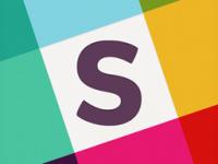 Slack for Windows 4.1.1 Full Free Download