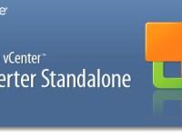 VMware vCenter Converter Standalone 6.2.0 + Keygen