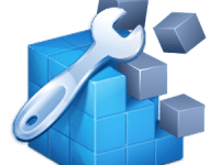 Wise Registry Cleaner 9.64 For Mac
