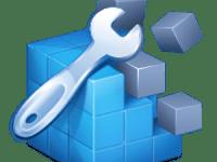 Wise Registry Cleaner 10.14 Lifetime Crack + Keygen Free Download