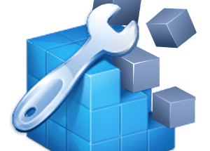 Wise Registry Cleaner 10.3.1.690 Crack + Keygen 2020