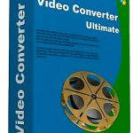 iSkysoft iMedia Converter Deluxe 11.7.4.1 Activation Key + Crack 2020