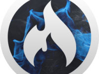 Ashampoo Burning Studio 20.0.2 Crack + Activation Code Full Download
